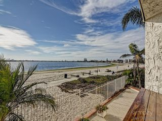 Photo 20: PACIFIC BEACH Condo for rent : 3 bedrooms : 3920 Riviera Drive #V