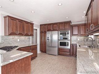 Photo 5: PACIFIC BEACH Condo for rent : 3 bedrooms : 3920 Riviera Drive #V