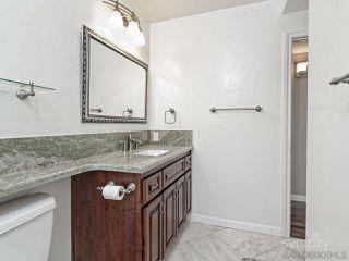Photo 9: PACIFIC BEACH Condo for rent : 3 bedrooms : 3920 Riviera Drive #V
