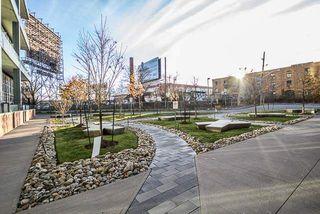 Photo 2: 526 5 Hanna Avenue in Toronto: Niagara Condo for sale (Toronto C01)  : MLS®# C3996505