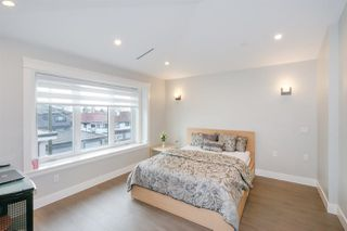 Photo 16: 2250 E 54TH Avenue in Vancouver: Fraserview VE House for sale (Vancouver East)  : MLS®# R2226009