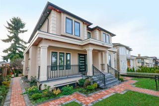 Photo 4: 2250 E 54TH Avenue in Vancouver: Fraserview VE House for sale (Vancouver East)  : MLS®# R2226009