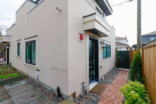 Photo 6: 2250 E 54TH Avenue in Vancouver: Fraserview VE House for sale (Vancouver East)  : MLS®# R2226009