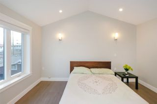 Photo 15: 2250 E 54TH Avenue in Vancouver: Fraserview VE House for sale (Vancouver East)  : MLS®# R2226009