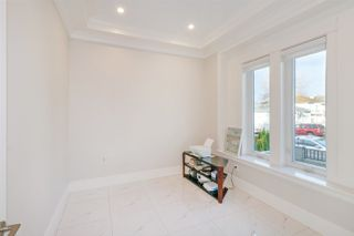 Photo 10: 2250 E 54TH Avenue in Vancouver: Fraserview VE House for sale (Vancouver East)  : MLS®# R2226009
