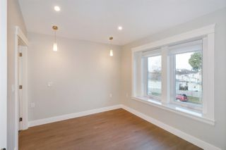 Photo 14: 2250 E 54TH Avenue in Vancouver: Fraserview VE House for sale (Vancouver East)  : MLS®# R2226009