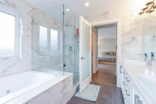 Photo 17: 2250 E 54TH Avenue in Vancouver: Fraserview VE House for sale (Vancouver East)  : MLS®# R2226009
