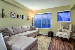 "Photo 3: 304 20561 113 Avenue in Maple Ridge: Southwest Maple Ridge Condo for sale in ""Waresley"" : MLS®# R2235139"