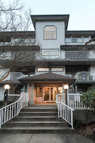 "Photo 12: 304 20561 113 Avenue in Maple Ridge: Southwest Maple Ridge Condo for sale in ""Waresley"" : MLS®# R2235139"