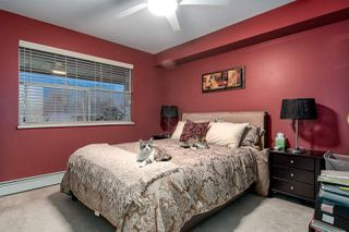 "Photo 10: 304 20561 113 Avenue in Maple Ridge: Southwest Maple Ridge Condo for sale in ""Waresley"" : MLS®# R2235139"