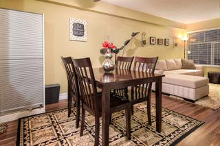"Photo 5: 304 20561 113 Avenue in Maple Ridge: Southwest Maple Ridge Condo for sale in ""Waresley"" : MLS®# R2235139"