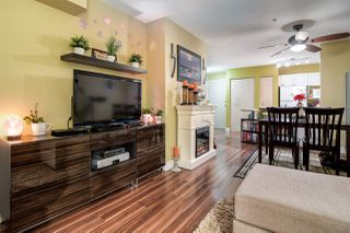 "Photo 2: 304 20561 113 Avenue in Maple Ridge: Southwest Maple Ridge Condo for sale in ""Waresley"" : MLS®# R2235139"
