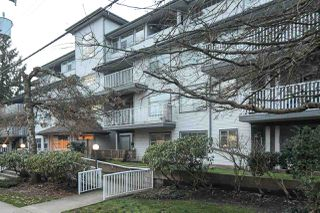 "Photo 13: 304 20561 113 Avenue in Maple Ridge: Southwest Maple Ridge Condo for sale in ""Waresley"" : MLS®# R2235139"