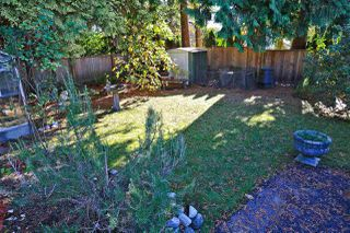 Photo 4: 5738 WALLACE Street in Vancouver: Southlands House for sale (Vancouver West)  : MLS®# R2236320