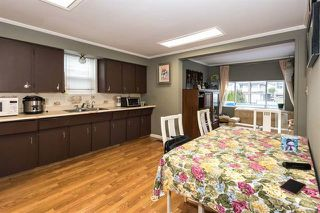 Photo 5: 3951 Parker St in Burnaby: Willingdon Heights House for sale (Burnaby North)  : MLS®# R2233853