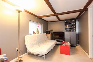 Photo 9: 3951 Parker St in Burnaby: Willingdon Heights House for sale (Burnaby North)  : MLS®# R2233853