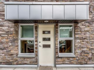 Photo 14: 103 2745 Veterans Memorial Pkwy in VICTORIA: La Mill Hill Row/Townhouse for sale (Langford)  : MLS®# 778736