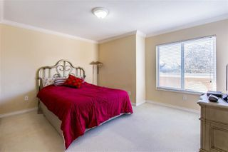 Photo 16: 12091 MELLIS Drive in Richmond: East Cambie House for sale : MLS®# R2242866
