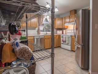 Photo 6: 1980B 20th St in COURTENAY: CV Courtenay City Half Duplex for sale (Comox Valley)  : MLS®# 780372