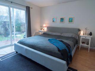 Photo 13: 1980B 20th St in COURTENAY: CV Courtenay City Half Duplex for sale (Comox Valley)  : MLS®# 780372