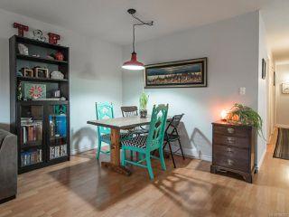 Photo 20: 1980B 20th St in COURTENAY: CV Courtenay City Half Duplex for sale (Comox Valley)  : MLS®# 780372