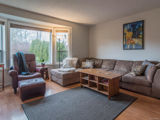 Photo 16: 1980B 20th St in COURTENAY: CV Courtenay City Half Duplex for sale (Comox Valley)  : MLS®# 780372