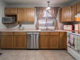 Photo 7: 1980B 20th St in COURTENAY: CV Courtenay City Half Duplex for sale (Comox Valley)  : MLS®# 780372