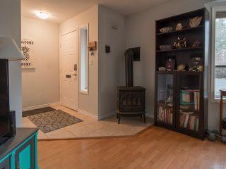 Photo 10: 1980B 20th St in COURTENAY: CV Courtenay City Half Duplex for sale (Comox Valley)  : MLS®# 780372