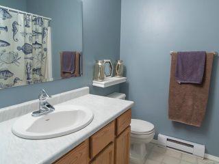 Photo 17: 1980B 20th St in COURTENAY: CV Courtenay City Half Duplex for sale (Comox Valley)  : MLS®# 780372
