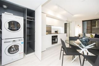 "Photo 15: 205 1133 HORNBY Street in Vancouver: Downtown VW Condo for sale in ""Addition"" (Vancouver West)  : MLS®# R2244659"