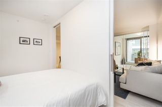 "Photo 14: 205 1133 HORNBY Street in Vancouver: Downtown VW Condo for sale in ""Addition"" (Vancouver West)  : MLS®# R2244659"