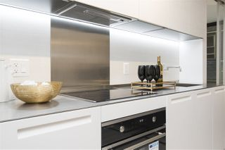 "Photo 3: 205 1133 HORNBY Street in Vancouver: Downtown VW Condo for sale in ""Addition"" (Vancouver West)  : MLS®# R2244659"