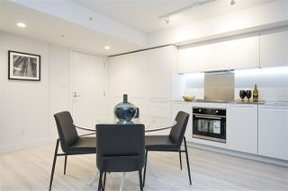 "Photo 7: 205 1133 HORNBY Street in Vancouver: Downtown VW Condo for sale in ""Addition"" (Vancouver West)  : MLS®# R2244659"
