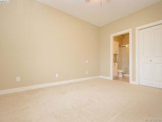 Photo 12: 417 2710 Jacklin Road in VICTORIA: La Langford Proper Condo Apartment for sale (Langford)  : MLS®# 389795