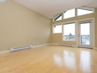 Photo 2: 417 2710 Jacklin Road in VICTORIA: La Langford Proper Condo Apartment for sale (Langford)  : MLS®# 389795