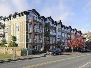 Photo 20: 417 2710 Jacklin Road in VICTORIA: La Langford Proper Condo Apartment for sale (Langford)  : MLS®# 389795