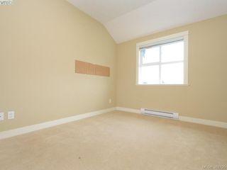 Photo 14: 417 2710 Jacklin Road in VICTORIA: La Langford Proper Condo Apartment for sale (Langford)  : MLS®# 389795