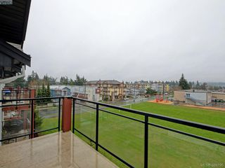 Photo 18: 417 2710 Jacklin Road in VICTORIA: La Langford Proper Condo Apartment for sale (Langford)  : MLS®# 389795