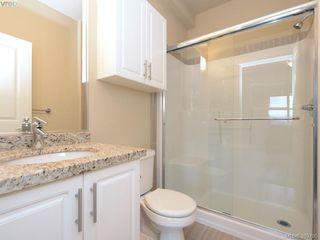 Photo 13: 417 2710 Jacklin Road in VICTORIA: La Langford Proper Condo Apartment for sale (Langford)  : MLS®# 389795