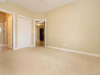 Photo 10: 417 2710 Jacklin Road in VICTORIA: La Langford Proper Condo Apartment for sale (Langford)  : MLS®# 389795