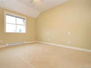 Photo 9: 417 2710 Jacklin Road in VICTORIA: La Langford Proper Condo Apartment for sale (Langford)  : MLS®# 389795