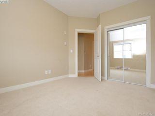 Photo 15: 417 2710 Jacklin Road in VICTORIA: La Langford Proper Condo Apartment for sale (Langford)  : MLS®# 389795