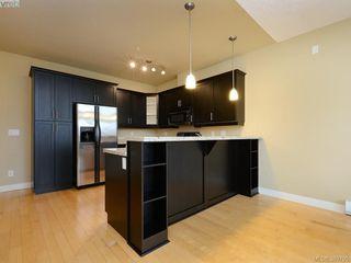 Photo 5: 417 2710 Jacklin Road in VICTORIA: La Langford Proper Condo Apartment for sale (Langford)  : MLS®# 389795
