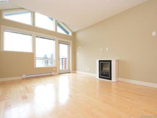 Photo 3: 417 2710 Jacklin Road in VICTORIA: La Langford Proper Condo Apartment for sale (Langford)  : MLS®# 389795