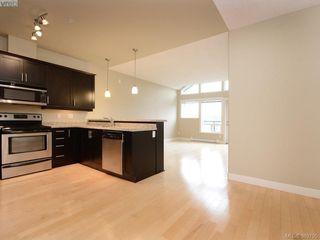 Photo 7: 417 2710 Jacklin Road in VICTORIA: La Langford Proper Condo Apartment for sale (Langford)  : MLS®# 389795
