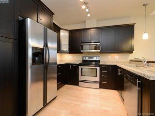 Photo 6: 417 2710 Jacklin Road in VICTORIA: La Langford Proper Condo Apartment for sale (Langford)  : MLS®# 389795
