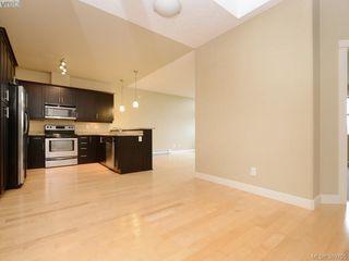 Photo 8: 417 2710 Jacklin Road in VICTORIA: La Langford Proper Condo Apartment for sale (Langford)  : MLS®# 389795