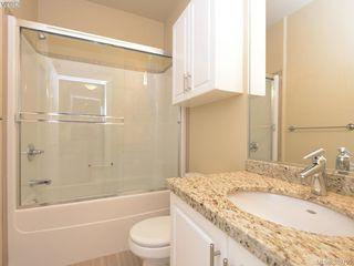 Photo 16: 417 2710 Jacklin Road in VICTORIA: La Langford Proper Condo Apartment for sale (Langford)  : MLS®# 389795