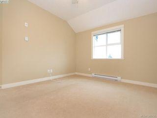 Photo 11: 417 2710 Jacklin Road in VICTORIA: La Langford Proper Condo Apartment for sale (Langford)  : MLS®# 389795