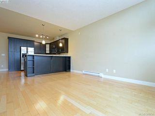 Photo 4: 417 2710 Jacklin Road in VICTORIA: La Langford Proper Condo Apartment for sale (Langford)  : MLS®# 389795
